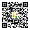 qrcode_for_gh_7628a5a45f99_860.jpg